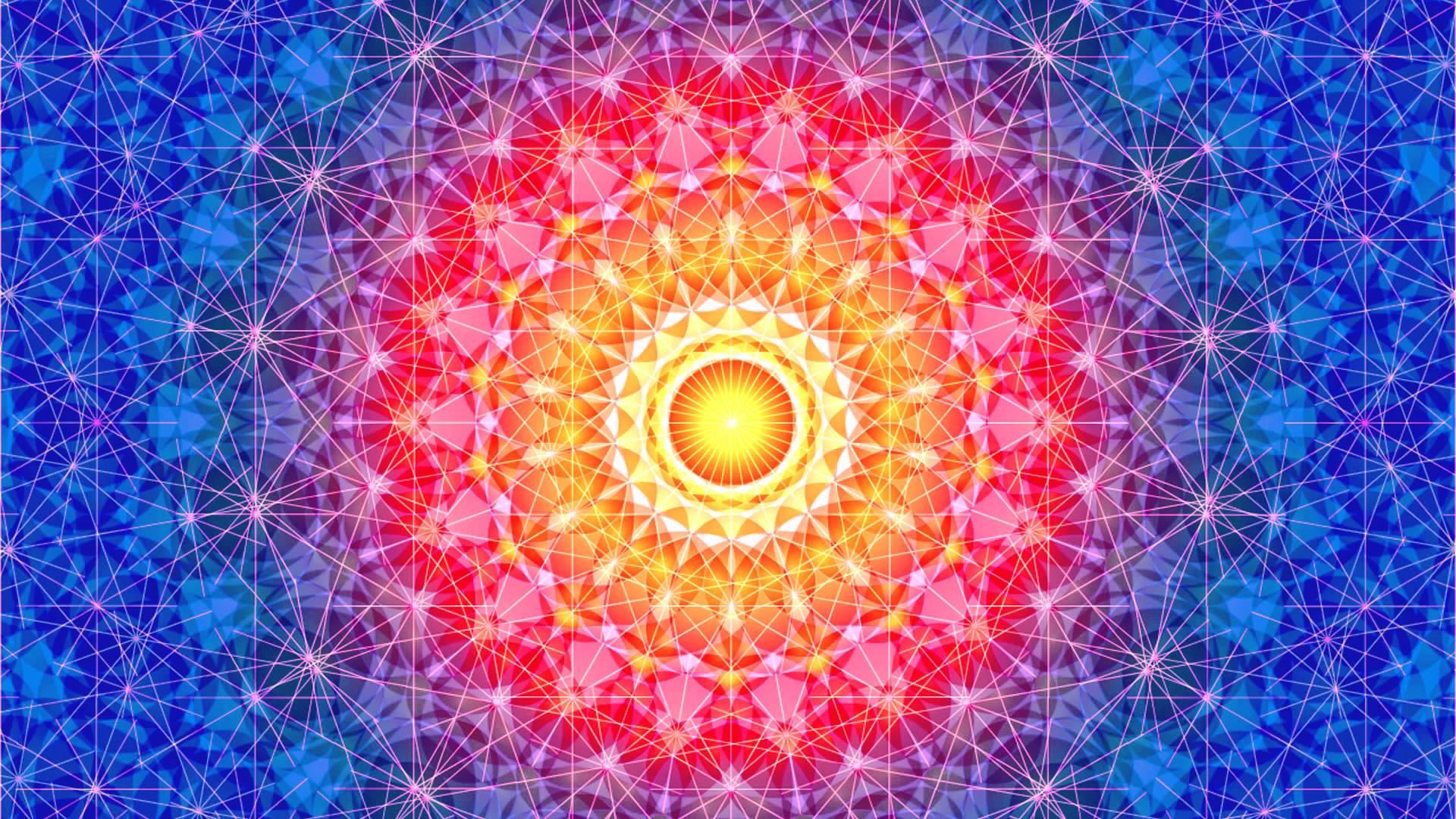 Yoga della conoscenza. Il corpo emotivo I
