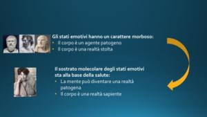 1blog1