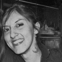 Yiskah Jessica Cestaro