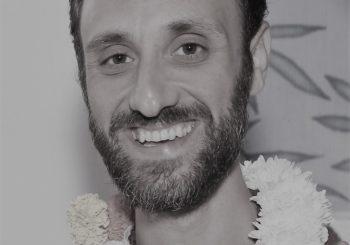 Federico Gagan Tedesco