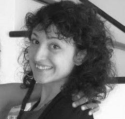 Valeria Bergamini