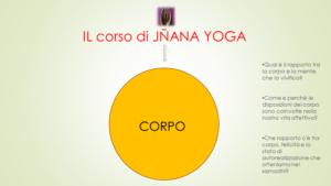 jnane-yoga-e-corpo