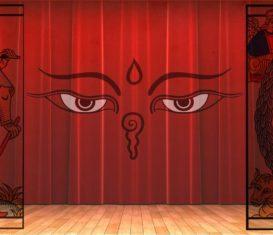 Mindfulness archetipica: Intenti e Resistenze / Seminario Intensivo