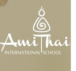 Formazione Professionale in Massaggio Thailandese – Ong's Thai Massage International School
