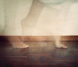 In-corpo: Pratiche di studio sulla corporeità / Incontri mensili