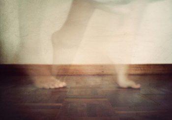 In-corpo. Pratiche di studio sulla corporeità / Incontri mensili
