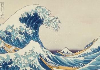"""Workshop di YogARTherapy """"Movimenti di marea"""""""