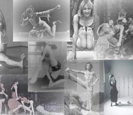 2 OPEN WEEKS Dal 17 al 28 settembre Lezioni e Pratiche GRATUITE di Yoga, Movimento e Danza