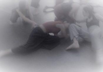 CORPOLAB Pratiche integrate in Danza e Movimento / Calendario dei sabati all'interno dell'articolo